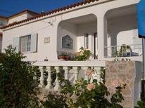Holiday home 940308 for 6 persons in Lagoa