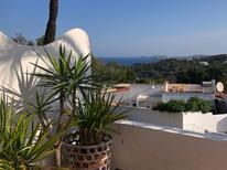 Holiday apartment 940315 for 2 persons in Cala Vadella