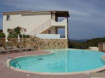 Studio 940386 for 2 persons in Baja Sardinia