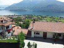 Holiday apartment 940474 for 4 persons in Gravedona