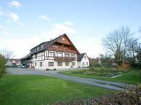 Ferienwohnung 940500 für 4 Personen in Ahausen bei Bermatingen