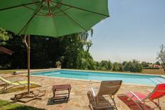 Ferienhaus 940510 für 8 Personen in Salagnac