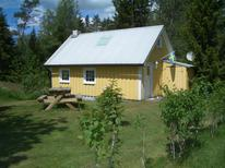 Holiday home 940513 for 4 persons in Håcksvik