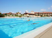 Ferienwohnung 940518 für 4 Personen in Peschiera del Garda