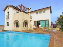 Holiday home 940561 for 6 persons in Agia Napa