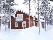Holiday home 940594 for 8 persons in Levi