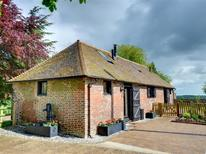 Holiday home 940613 for 4 persons in Canterbury