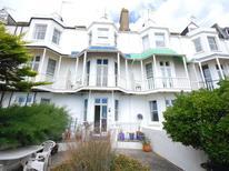 Villa 940614 per 8 persone in Hythe