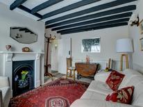 Holiday home 940636 for 3 persons in Rye