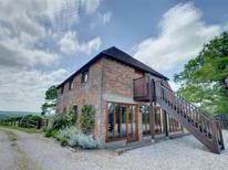 Villa 940639 per 7 persone in Brede