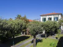 Holiday apartment 940654 for 4 persons in Marina Di Massa