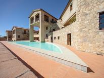 Maison de vacances 940656 pour 6 personnes , Gaiole In Chianti