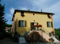 Holiday apartment 940687 for 4 persons in Castelnuovo Berardenga