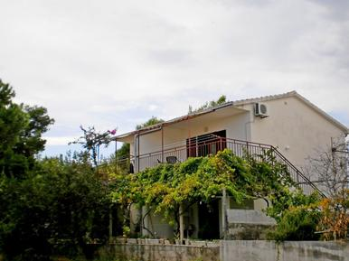 Appartamento 940725 per 4 persone in Okrug Gornji