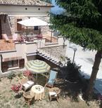 Appartement 940750 voor 7 personen in Roccamontepiano-San Rocco