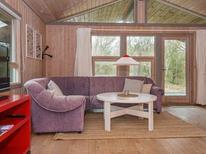 Ferienhaus 940772 für 6 Personen in Fjellerup Strand