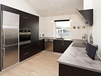 Villa 940781 per 10 persone in Bork Havn