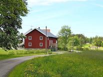 Ferienhaus 940797 für 5 Personen in Rossöhalvön