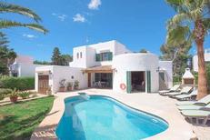 Ferienhaus 940808 für 6 Erwachsene + 2 Kinder in Cala d'Or