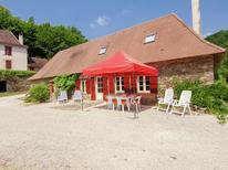 Vakantiehuis 940817 voor 6 personen in Saint-Médard-d'Excideuil