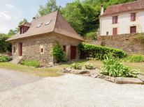 Ferienhaus 940819 für 12 Personen in Saint-Médard-d'Excideuil