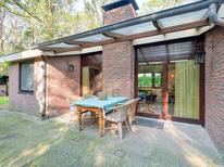 Ferienhaus 940822 für 4 Personen in Zorgvlied