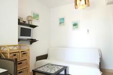 Appartamento 940831 per 4 persone in Gajac