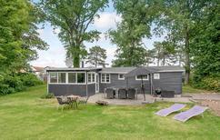 Ferienhaus 940858 für 6 Personen in Hasmark Strand