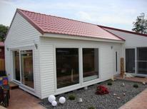 Rekreační dům 940885 pro 4 osoby v Medemblik