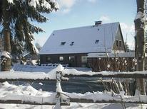 Appartement de vacances 940925 pour 5 personnes , Sankt Andreasberg