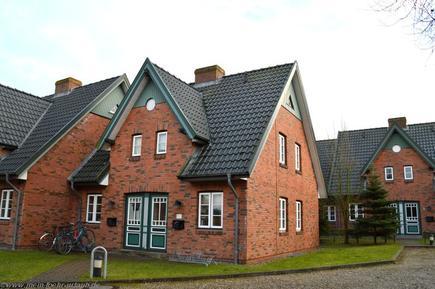 Ferienhaus 941226 für 4 Personen in Wyk auf Föhr