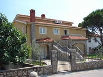 Apartamento 941244 para 3 personas en Krk