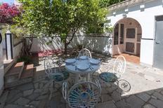 Villa 941278 per 5 persone in Oliva