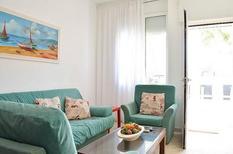 Holiday apartment 941298 for 8 persons in Sant Antoni de Calonge