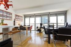Appartement 941303 voor 4 personen in Split