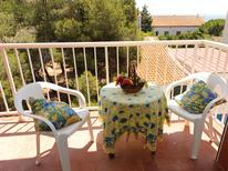 Holiday apartment 941311 for 6 persons in Sant Antoni de Calonge