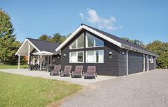 Vakantiehuis 941410 voor 18 personen in Lohals