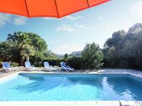 Vakantiehuis 941539 voor 8 personen in Bormes-les-Mimosas