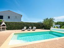 Ferienhaus 941541 für 8 Personen in Le Plan-de-la-Tour
