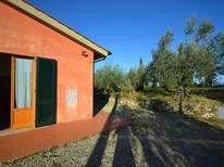 Villa 941557 per 4 persone in Montespertoli