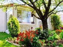 Maison de vacances 941727 pour 4 personnes , Barzan Plage