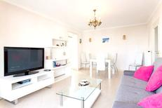 Holiday apartment 941732 for 4 persons in Cannes