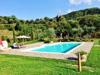 Holiday home 941787 for 8 persons in Montelaterone