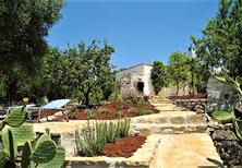 Holiday home 941793 for 4 persons in Ostuni