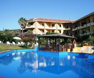 Rekreační byt 941819 pro 6 osob v Santa Teresa di Gallura
