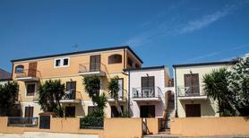 Etværelseslejlighed 941821 til 2 personer i Santa Teresa di Gallura