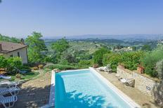 Ferienwohnung 941826 für 4 Personen in Tavernelle Val di Pesa