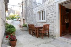Ferienhaus 941840 für 6 Personen in Zrnovo