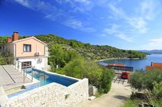 Holiday home 941903 for 12 persons in Vela Luka