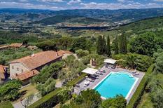 Ferienhaus 941912 für 10 Personen in Monsummano Terme
